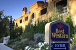 Отель Best Western PLUS Dry Creek Inn