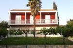 Гостевой дом Villa Molonta