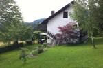 Апартаменты Chalet Croatia