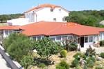 Мини-отель Pansion Comfort Sidro