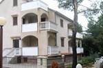 Апартаменты Apartments Stanko