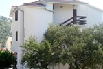 Апартаменты Apartments Edita