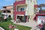 Апартаменты Apartments Stella Maris