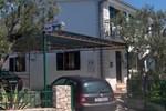 Апартаменты Santa Chiara Apartments