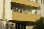 Апартаменты Apartments Burazer