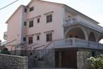 Апартаменты Apartments Petrovic