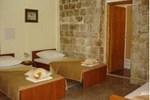 Budimir Apartments