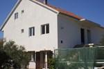 Апартаменты Apartments Nena