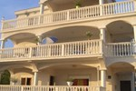 Апартаменты Apartments Natali