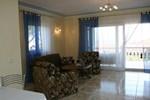 Апартаменты Villa Riva