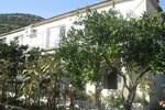 Апартаменты Apartments Viganj