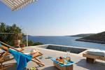 Апартаменты Villa Vergo Vis Island