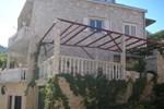 Апартаменты Vis Apartments Simunovic
