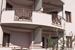 Apartments Camaiore
