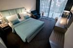 Отель Hotel Arupinum