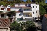 Апартаменты Apartments Dalmatia