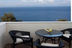 Апартаменты Villa Fortuna Summer Residence