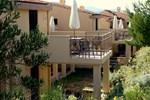 Апартаменты Apartments Tisno Hostin