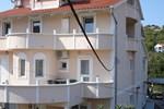 Апартаменты Vila Rosa