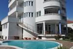Апартаменты Apartments Villa Lida
