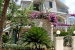 Villa Jadranka