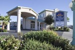 Best Western Plus China Lake Inn