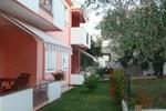 Апартаменты Apartments Lisica
