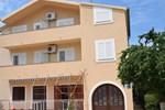 Апартаменты Villa Porta