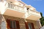 Мини-отель Apartments & Rooms Antonijela