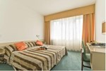 Отель Bed & Breakfast Maslina