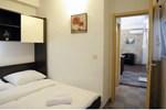 Апартаменты Villa 3 Kuce Kamene