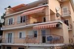 Апартаменты Apartments Melita