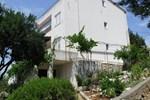 Апартаменты Apartments Boni