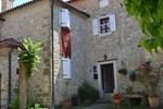 Апартаменты Villa San Vito