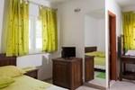 Гостевой дом Rooms Vesna