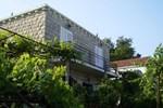 Гостевой дом Apartments Storelli