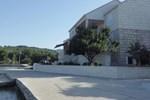 Апартаменты Villa Cvita