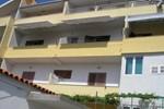Апартаменты Apartments Marieta