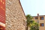Апартаменты Apartments Al Porto