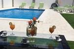 Апартаменты Apartments Tisno