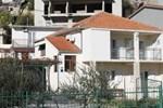 Апартаменты Apartments Vulić