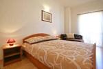 Апартаменты Apartments Ljubica