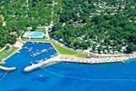 Istria Kamp