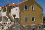 Апартаменты Apartments Janez