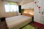 Апартаменты Apartments Veruda