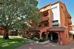 Мини-отель Villa Maimare