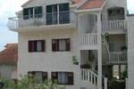 Apartments Jelavić Bol