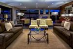 Отель Best Western Plus Boulder Inn