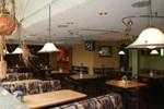 Отель Best Western Lake Dillon Lodge