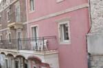 Апартаменты Villa Igrane
